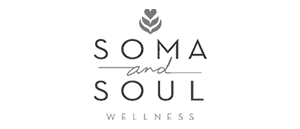 Soma and Soul Wellness logo